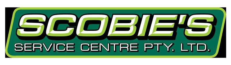 Scobies Service Center
